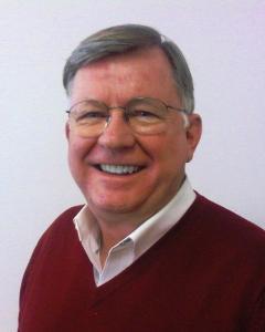 Ralph Barnhard profile picture