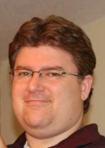 Craig Gallagher profile picture
