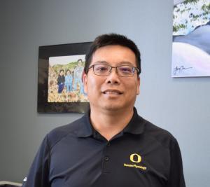 Li-Shan Chou profile picture