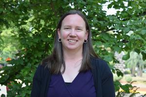 Anita Christie profile picture