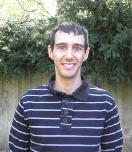 Brian Dalton profile picture