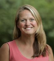 Sierra Dawson profile picture