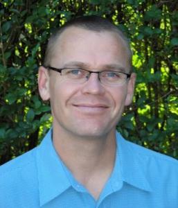 Hans Dreyer profile picture