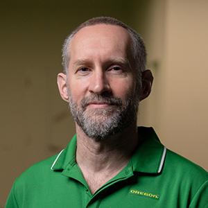 John Halliwill profile picture
