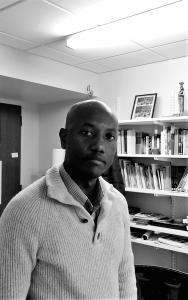 B Mokaya Bosire profile picture