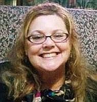 Dee Dee Kintz profile picture