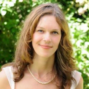 Karen Needham profile picture