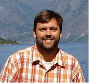 Stephen Shoemaker profile picture