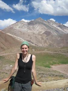 Giselle Conde profile picture