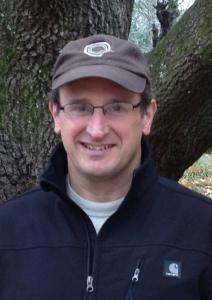 Galen Martin profile picture