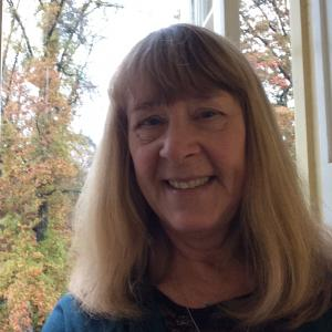 Carol Kleinheksel profile picture