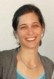 Linda Konnerth profile picture