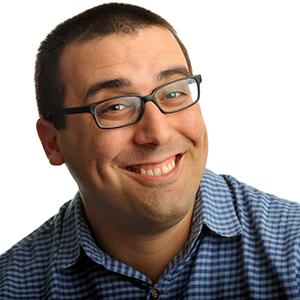 Matt Smear profile picture