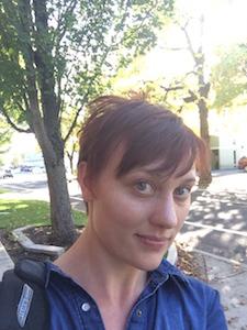 Melissa Latham profile picture