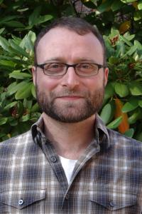 Timothy Cohen profile picture