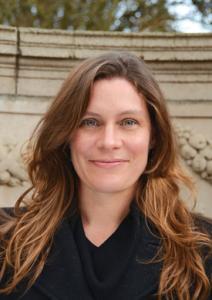 Yvonne Braun profile picture
