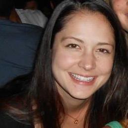 Amanda Morris profile picture