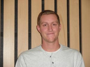 Stephen Creamer profile picture