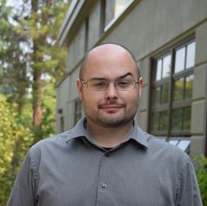 Dan Shepard profile picture