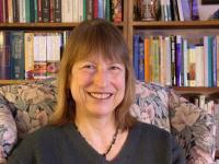 Suzanne Clark profile picture