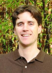 Derrick Hindery, Ph.D. profile picture