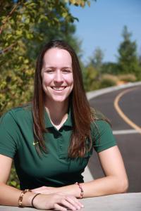 Eileen Bennett profile picture