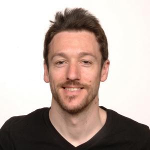 Iñaki Gonzalo profile picture