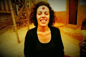 Marie-Caroline Pons profile picture