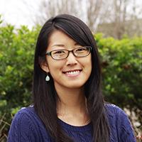 Misaki Kato profile picture