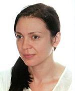 madamiak's picture