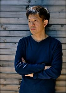David Li profile picture