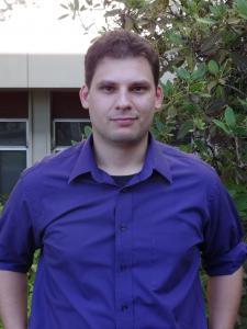 Andrew Labuza profile picture