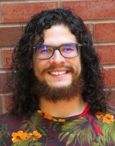 Johan Bonilla profile picture