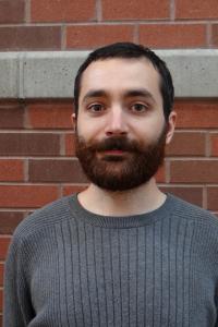 Josh Frye profile picture