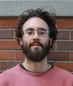 Brandon Schlomann profile picture