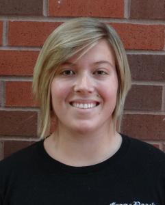 Kara Zappitelli profile picture