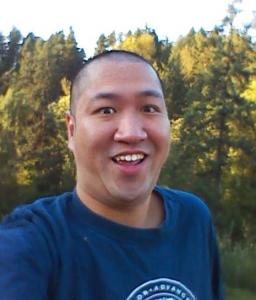 Tom  Tong profile picture