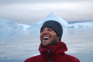Aaron  Zettler-Mann profile picture