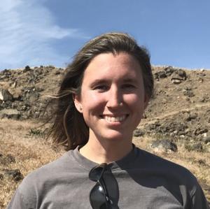 Amanda Thomas profile picture