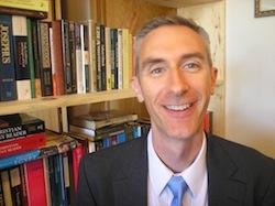 Andrew Riley profile picture