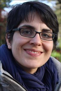 Shabnam Akhtari profile picture