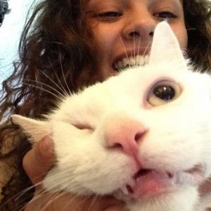 Marisa Acosta profile picture