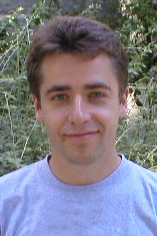 Marcin Bownik profile picture