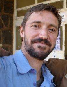 Manuel Otero profile picture