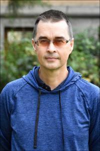 Jon Brundan profile picture