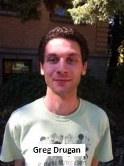 Greg Drugan profile picture