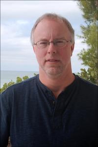 Daniel Dugger profile picture