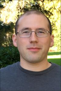 Ben Elias profile picture