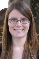 Cassy Fisher profile picture