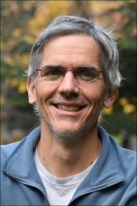 Hayden Harker profile picture